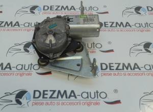 Motoras stergator haion 9646500880, Peugeot 407 SW (6E) (id:246156)