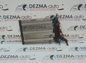 Rezistenta electrica bord 1K0963235F, Seat Altea XL (5P5, 5P8) 1.9tdi, BXE