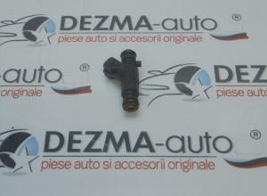 Injector,cod GM0280155965, Opel Astra G, 1.2B, Z12XE