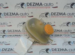 Vas expansiune, GM09129170, Opel Astra G, 1.2B, Z12XE