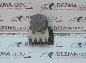 Unitate abs, GM24469600, Opel Astra G, 1.2B, Z12XE