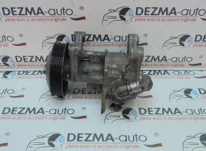 Pompa servo directie 678100802, Bmw X3 (E83) 3.0d, 306D3
