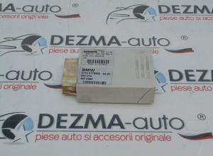 Modul control suspensie 3714-6778966, Bmw X3 (E83) 3.0d, 306D3