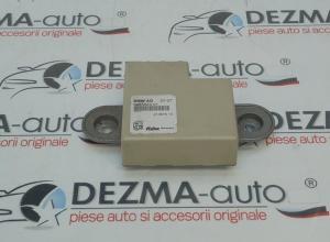 Modul antena 6935024-01, Bmw X3 (E83) 3.0d, 306D3