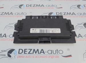 Modul unitate control 9153803-01, Bmw X3 (E83) 3.0d, 306D3