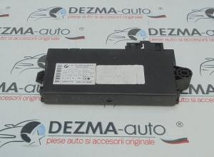Modul control cas 6135-6943838, Bmw X3 (E83) 3.0d, 306D3