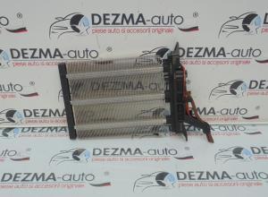 Rezistenta electrica bord 1K0963235F, Skoda Octavia 2 (1Z3) 1.9tdi, BKC