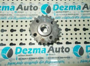 Pinion Vw Golf 5 (1K1) 2.0 tdi, 038105263H