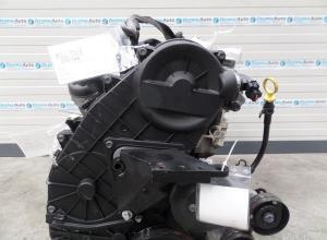 Suport motor Opel Astra G hatchback (F48) 332253673