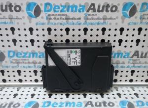 Modul control Opel Meriva 1.7cdti, GM13111111YF