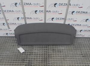 Polita portbagaj, 8X0867769B, Audi A1 Sportback (8XA) (id:164601)