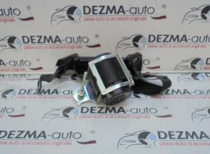 Centura stanga fata GM13242312, Opel Astra H combi