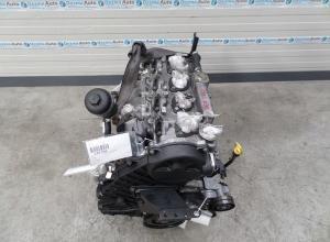 Baie ulei Opel Astra G hatchback (F48) 1.7cdti