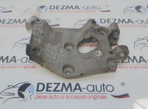 Suport compresor, 9646719580, Peugeot Partner 1.6hdi, 9HX