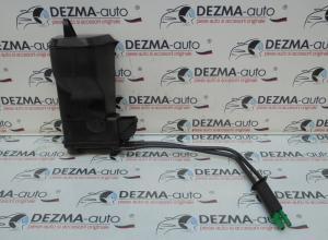Vas filtru gaze benzina, Opel Signum, 1.8b, Z18XER