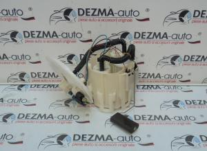 Pompa combustibil rezervor GM13238851, Opel Signum, 1.8b, Z18XER