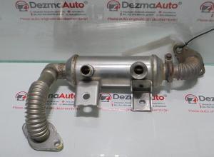 Racitor gaze, 4M5Q-9F464-BC, Ford Focus 2 (DA) 1.8tdci (id:289334)