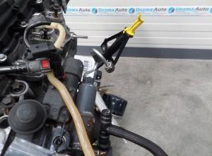 Pompa inalta Nissan Tiida sedan (SC11X) 1.5dci, A2C20000754, 167008859R