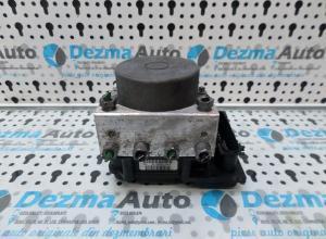 Unitate abs Nissan Tiida sedan (SC11X) 8200737985