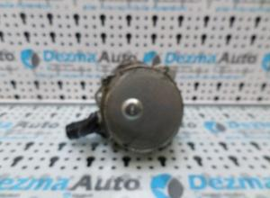 Pompa vacuum Nissan Tiida sedan (SC11X) 1.5dci, 8200577807