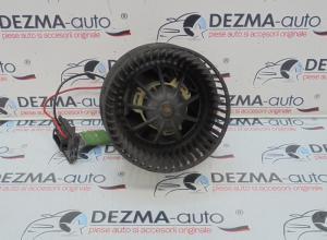 Ventilator bord cu releu, M030911X, Renault Megane 2 combi, 1.6B
