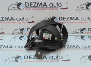 Centura stanga fata GM13242312, Opel Astra H