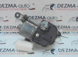 Motoras stergator dreapta fata 0390241969, Peugeot 407 SW (6E)