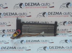 Rezistenta electrica bord 4PUH-18K463-AF, Peugeot 407 SW (6E) 1.6hdi