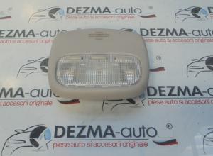 Lampa plafon, Peugeot 407 SW (6E)