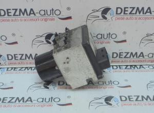 Unitate abs 9661702380, Peugeot 407, 1.6hdi, 9HZ