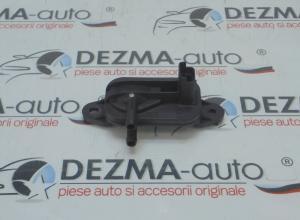 Senzor filtru particule 9645022680, Peugeot 407, 1.6hdi, 9HZ