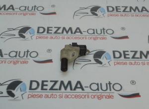Senzor ax came 9628559980, Peugeot 508, 2.0hdi, RHR