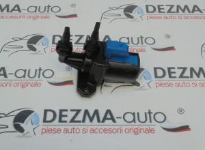 Supapa vacuum 9640953980, Peugeot Expert 2.0hdi, RHR