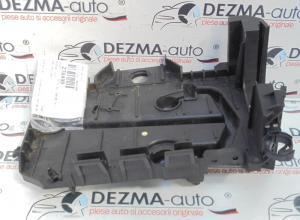 Suport baterie 9645693080, Citroen Jumpy 2.0hdi, RHR