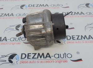 Tampon motor dreapta, 13981112, Bmw 7 (E65, E66) 3.0d, 306D3