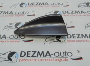 Antena radio, 6935688-04, Bmw 3 Touring (E91)
