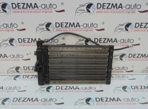 Rezistenta electrica bord, 6411-9153884-01, Bmw 3 cabriolet (E93) 3.0d