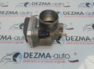 Clapeta acceleratie 8200190230, Renault Scenic 2, 1.4b
