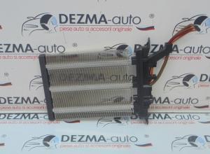 Rezistenta electrica bord, 1K0963235F, Vw Jetta 3 (1K2) 1.9tdi