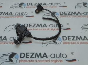 Senzor ax came 03L907601, Vw Multivan V (7HM) 2.0tdi, CAAC