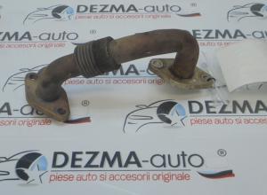 Conducta gaze, 038131521BR, Seat Alhambra (7V) 1.9tdi
