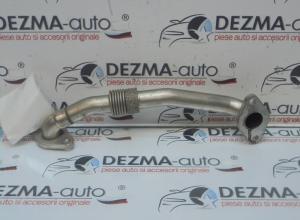 Conducta gaze, 038131521AF, Seat Alhambra (7V) 1.9tdi