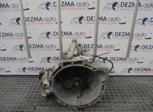 Cutie viteza manuala, BV6R-7002-DBE, Ford C-Max 2, 1.6ti, IQDA