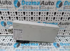 Calculator confort Bmw 118D, 120D, 2004-2010, 6981416