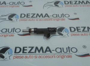 Injector,cod 06E133551,0280158053, Audi A6 (4F2, C6) 2.4B (id:280361)