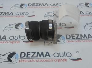 Furtun intercoler, 9689085480, Peugeot 308 SW, 1.6hdi (id:280389)