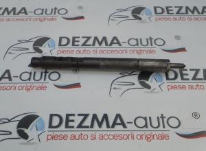 Injector cod A6460700987, Mercedes Clasa C T-Model (S204) 170cp