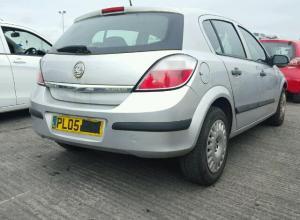 Vindem piese de suspensie Opel Astra H, 1.8benz