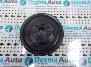 fulie motor Vw Golf 6 038105243m