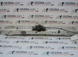 Capac panou frontal, Opel Insignia (id:281478)